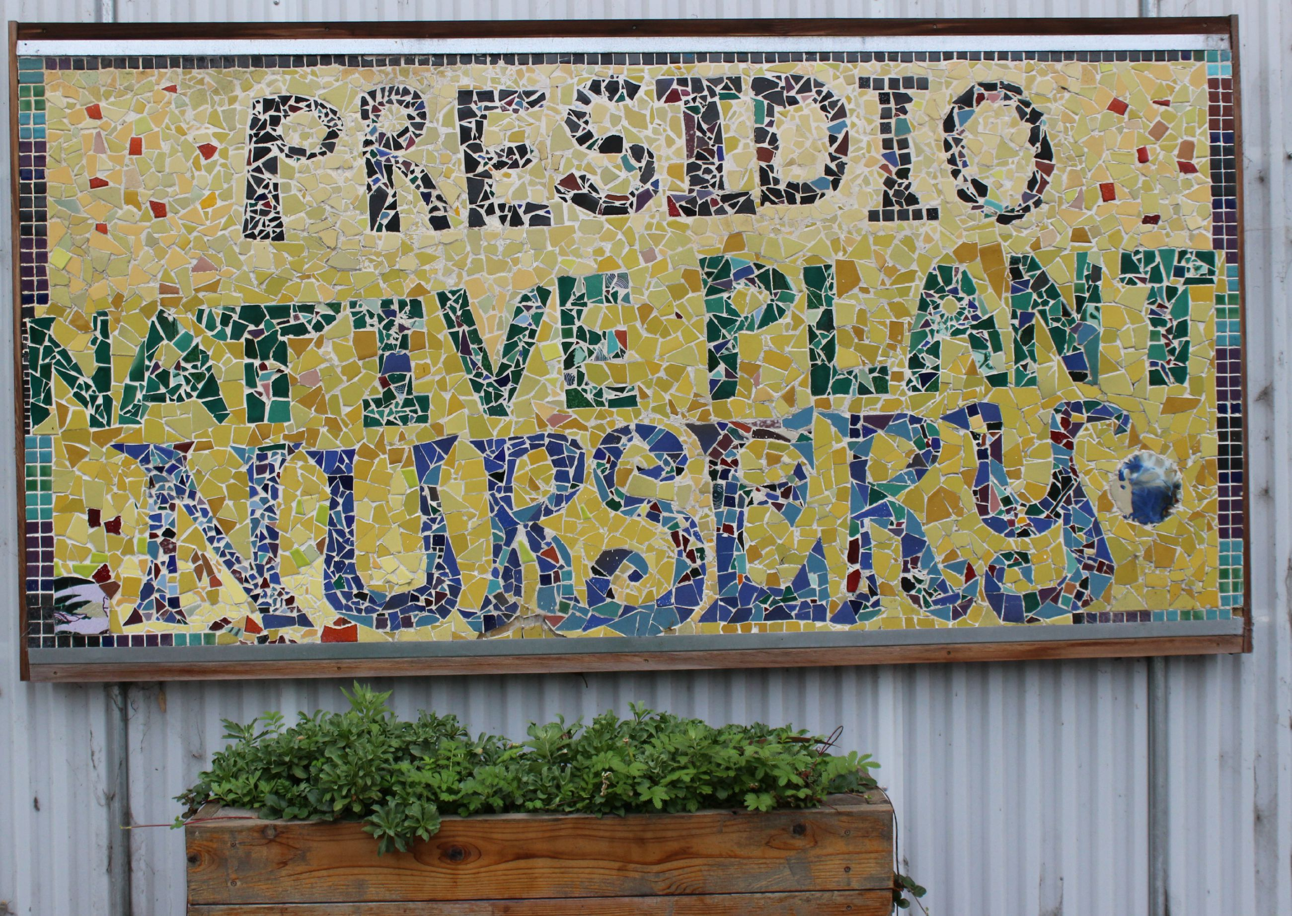 Presidio-Nursery-Sign-Anne-of-Green-Gardens